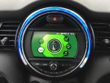 2020 MINI 3-door Cooper Classic (Blue) - Image: 8