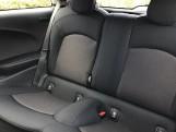 2020 MINI 3-door Cooper Classic (Blue) - Image: 12