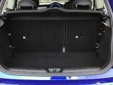 2020 MINI 3-door Cooper Classic (Blue) - Image: 13