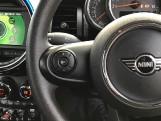 2020 MINI 3-door Cooper Classic (Blue) - Image: 17