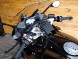 2018 BMW R1200RS Unlisted Unknown (Black) - Image: 5