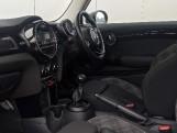 2018 MINI Cooper S 3-door Hatch (Grey) - Image: 7