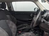 2018 MINI Cooper S 3-door Hatch (Grey) - Image: 9