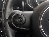 2018 MINI Cooper S 3-door Hatch (Grey) - Image: 15