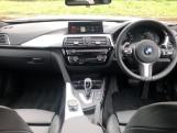 2020 BMW 430d M Sport Gran Coupe (White) - Image: 4
