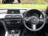 2020 BMW 430d M Sport Gran Coupe (White) - Image: 8