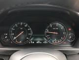 2020 BMW 430d M Sport Gran Coupe (White) - Image: 9