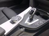 2020 BMW 430d M Sport Gran Coupe (White) - Image: 10