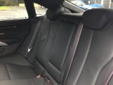 2020 BMW 430d M Sport Gran Coupe (White) - Image: 12