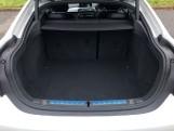 2020 BMW 430d M Sport Gran Coupe (White) - Image: 13