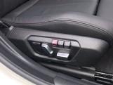 2020 BMW 430d M Sport Gran Coupe (White) - Image: 20