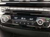 2020 BMW 430d M Sport Gran Coupe (White) - Image: 23
