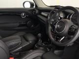 2020 MINI 3-door Cooper Exclusive (Black) - Image: 5