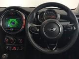2020 MINI 3-door Cooper Exclusive (Black) - Image: 8