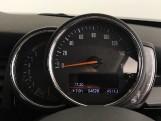2020 MINI 3-door Cooper Exclusive (Black) - Image: 9