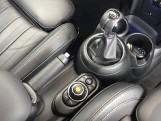 2020 MINI 3-door Cooper Exclusive (Black) - Image: 10