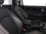 2020 MINI 3-door Cooper Exclusive (Black) - Image: 11