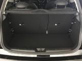 2020 MINI 3-door Cooper Exclusive (Black) - Image: 13