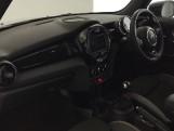 2020 MINI 3-door Cooper Sport (Grey) - Image: 6