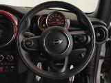 2020 MINI 3-door Cooper Sport (Grey) - Image: 8
