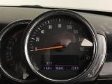 2020 MINI 3-door Cooper Sport (Grey) - Image: 9
