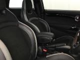 2020 MINI 3-door Cooper Sport (Grey) - Image: 11