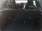 2020 MINI 3-door Cooper Sport (Grey) - Image: 25