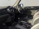 2020 MINI 3-door Cooper Sport (Grey) - Image: 27