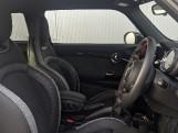 2020 MINI 3-door Cooper Sport (Grey) - Image: 29