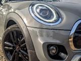 2020 MINI 3-door Cooper Sport (Grey) - Image: 43