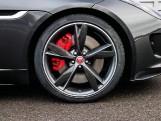 2016 Jaguar V8 Supercharged R 2-door (Grey) - Image: 8