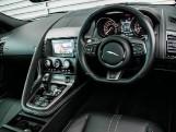 2016 Jaguar V8 Supercharged R 2-door (Grey) - Image: 9