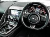 2016 Jaguar V8 Supercharged R 2-door (Grey) - Image: 10