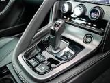 2016 Jaguar V8 Supercharged R 2-door (Grey) - Image: 12