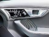 2016 Jaguar V8 Supercharged R 2-door (Grey) - Image: 13