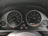 2017 BMW 420d M Sport Coupe (Black) - Image: 9