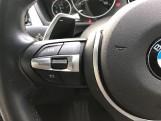 2017 BMW 420d M Sport Coupe (Black) - Image: 17