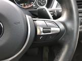 2017 BMW 420d M Sport Coupe (Black) - Image: 18