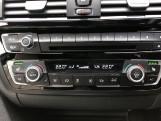 2017 BMW 420d M Sport Coupe (Black) - Image: 23