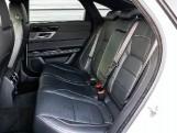 2017 Jaguar R-Sport Black Edition Auto 4-door (White) - Image: 4