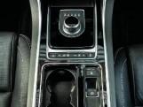 2017 Jaguar R-Sport Black Edition Auto 4-door (White) - Image: 12