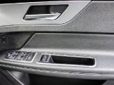 2017 Jaguar R-Sport Black Edition Auto 4-door (White) - Image: 13