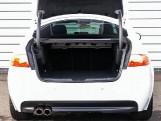 2017 Jaguar R-Sport Black Edition Auto 4-door (White) - Image: 15