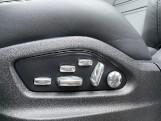 2019 Porsche Turbo 5-door Tiptronic S [5 Seat] (Black) - Image: 9