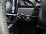 2019 Porsche Turbo 5-door Tiptronic S [5 Seat] (Black) - Image: 16