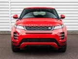 2021 Land Rover D150 R-Dynamic S Auto 4WD 5-door (Red) - Image: 7