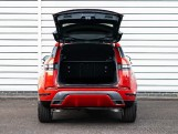 2021 Land Rover D150 R-Dynamic S Auto 4WD 5-door (Red) - Image: 15
