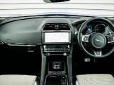 2019 Jaguar R-Sport Auto 5-door (Blue) - Image: 9