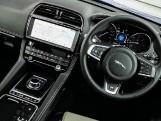 2019 Jaguar R-Sport Auto 5-door (Blue) - Image: 10