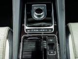 2019 Jaguar R-Sport Auto 5-door (Blue) - Image: 12